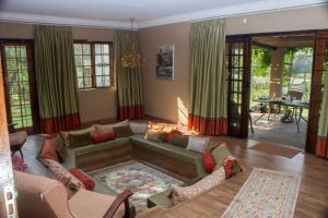 backpackers cullinan